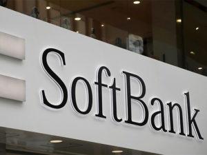 软银通信故障源于爱立信软件问题