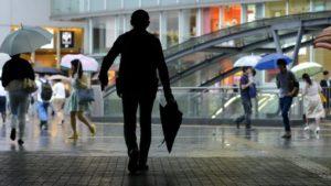 日本深陷劳动力短缺困局
