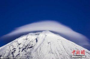 日本中文导报:旅游经济向好 日本各地向游客征税