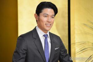 日本NHK大河剧《西乡殿》平均收视率达12.7%