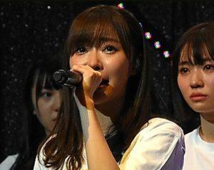 HKT48指原莉乃宣布即将毕业 明年4月举办毕业演唱会
