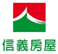 信义房屋深耕日本市场香港设点拓商机