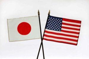 美国际贸易委员会就日美贸易磋商举行听证会