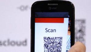 日本金融机构力争2020年普及智能手机结算服务