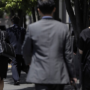 日政府拟采取措施防止外籍劳动者过度向都市集中