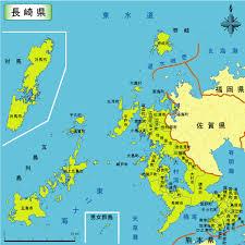 长崎县成立政府牵头的农业服务公司 准备迎接外国劳动者