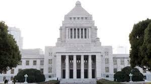 日本政府下调2019年度增长率预期至1.3%