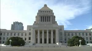 日本政府新财年预算首破百万亿日元创历史记录,财政依旧吃紧