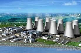 分析:日本核电出口计划接连遇变 政策面临拐点