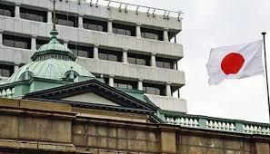 日央行国债年购买额不足40万亿日元 或在收紧银根
