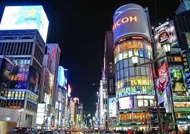 快讯:日本10月经常项目盈余约1.3万亿日元