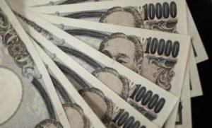 2019年日本财政预算用于社会保障的费用达34万亿日元