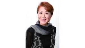《聪明的一休》声优藤田淑子因病去世 终年68岁