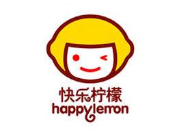 雅茗-KY携手京王快乐柠檬插旗东京