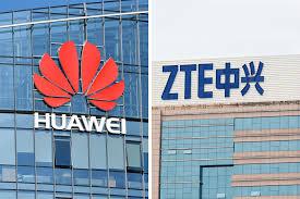 详讯:日本手机运营商拟在通信设备中排除中国产品