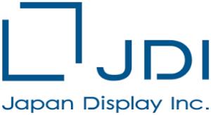 日本显示器与中国企业推进重建合作谈判