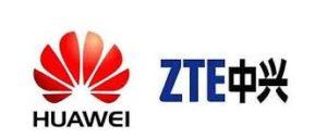 快讯:日本5G频段分配指针事实上排除中国产品