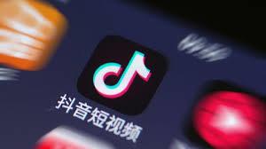 全球短视频应用TikTok成为日本2018年度最受欢迎应用