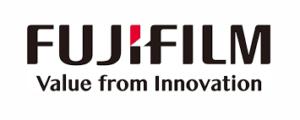 日本富士胶片出资60亿日元 与中国企业加深合作扩大市场规模