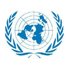 快讯:联合国正式决定预算分摊比例中国为第二位