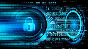 """警察厅通过""""暗网""""获取威胁信息以加强网络安全"""