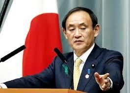 日官房长官要求韩方切实履行慰安妇共识