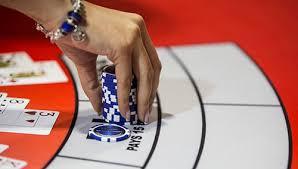 日本政府拟将赌场占地限制在IR建筑面积的3%以下
