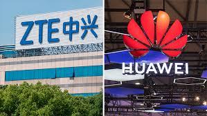 快讯:日总务省分配5G频段时拟排除中国产品