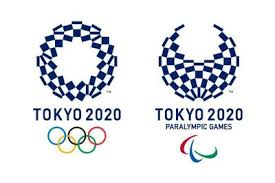 日本将通过新法禁止高价转卖奥运会等门票