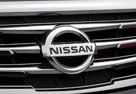 美市场低迷和违规检查加之被起诉 日产汽车受三重压力