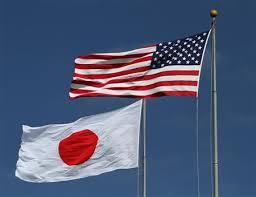 分析:日政府顾及美国对华担忧加强安全对策以深化日美同盟