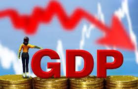详讯:日本三季度GDP修正值下调至年率下滑2.5%