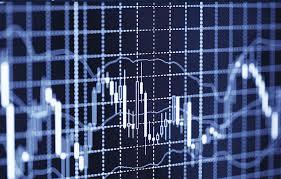 快讯:日经指数一度上涨逾760点 创年内盘中最大