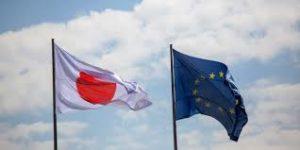 日本与欧洲警方加强合作 面向东京奥运等交换信息