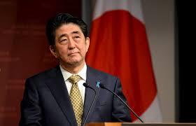 """分析:""""安倍经济学"""",日本超级富豪受益最大"""