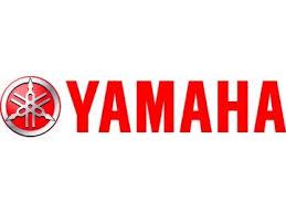 雅马哈发动机投资东南亚 进军二轮车约车服务领域