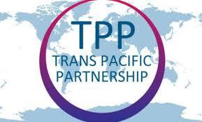 TPP部长级会议下月19日将在东京举行