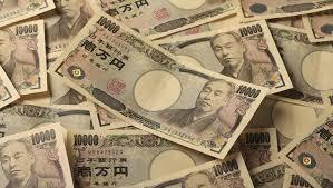 第二次补充预算拟计入3188亿日元用于强化农林水产业