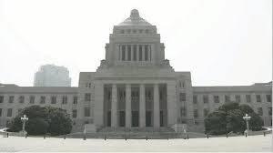 """日本执政党同意新设""""作战室""""强化统合幕僚功能"""