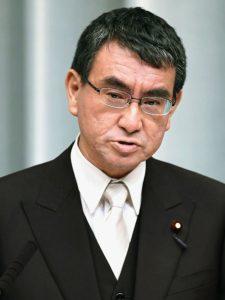 日本外务省担忧TICAD峰会时西撒哈拉不请自来
