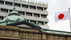 快讯:日本央行今年ETF购买额超6万亿日元 创新高
