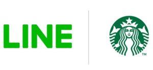 """日本星巴克与""""LINE PAY""""携手 部分店铺本月开始可用手机支付"""