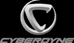CYBERDYNE小型心电脉搏检测仪获批成为医疗器械