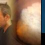 昭和の雰囲気を味わえる、餅と日本茶の専門店「月光」(東京都台東区)【連載:アキラの着目】