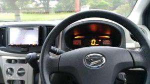 赴日开车驾照译本年逾20万件台湾建议电子化