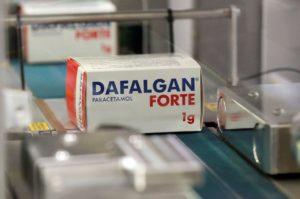 大正制药传将以16亿美元收购必治妥成药部门