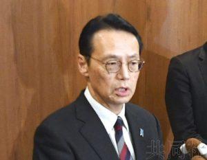 详讯2:日韩举行局长级磋商 就雷达照射问题互不让步