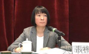 中国大使馆就日政府采购规定强调华为对日贡献