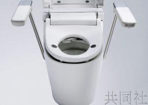 """松下瞄准中国富裕人群 推出""""保时捷""""洗衣机等独特家电"""