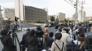 详讯:东京法院不批准延长拘留 戈恩等人将被保释